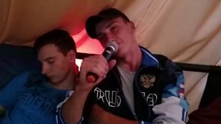 """Дима Билан """"Про Белые Розы!"""" (Выпускной клип 11 класса)"""