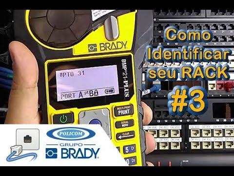 Amazon.com: Brady BMP21-LAB Handheld Label Printer (BMP21-LAB .