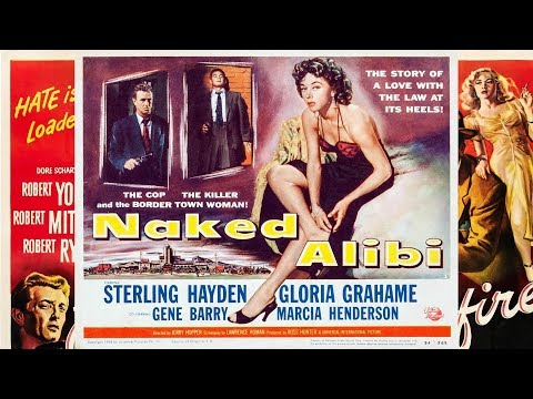 Gloria Grahame  Top 20 Highest Rated Movies
