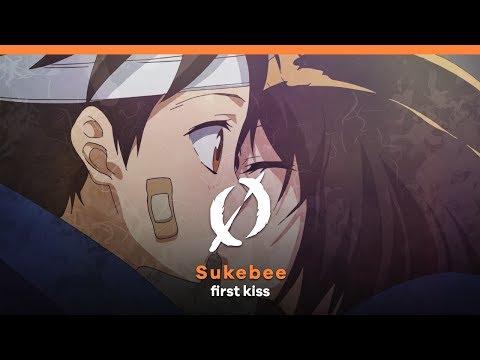 Anime Review: Aura: Maryuuinkouga Saigo no Tatakai from YouTube · Duration:  4 minutes 26 seconds