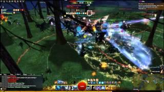 Video Guild Wars 2 World Guardians [WvW] & [RE] vs Jade Sea [SwE] & [INV] & [IO] & [HoW] download MP3, 3GP, MP4, WEBM, AVI, FLV April 2018