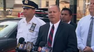 مقتل إمام ومساعده في نيويورك يثير غضب الجالية المسلمة