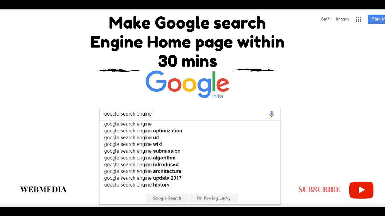 google home page design. make google default search engine page | create design home