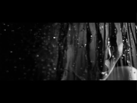 Adria - Pull Me Under [Official Music Video]