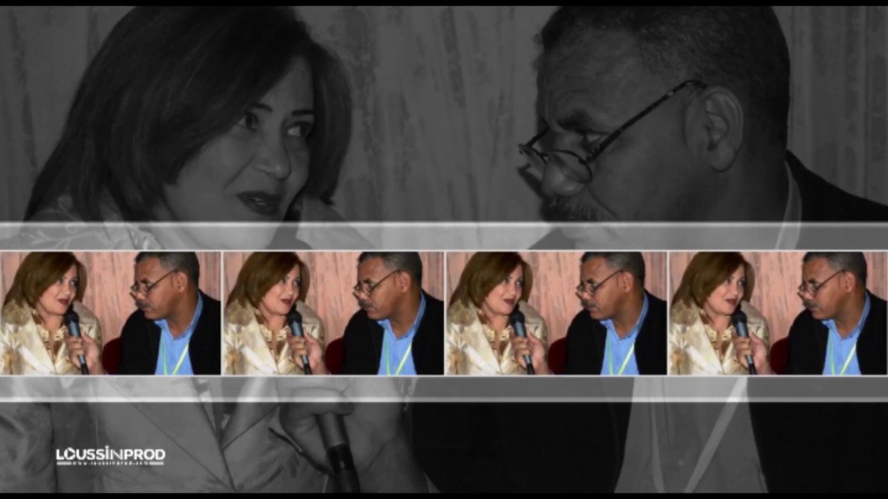 محمد هوزان ... قلب وقلبان