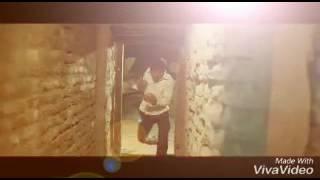 Zingat Jay bhim song with sairat zingat