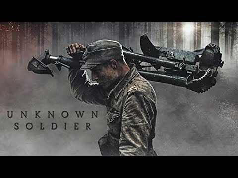 The Unknown Soldier (English Subtitle)
