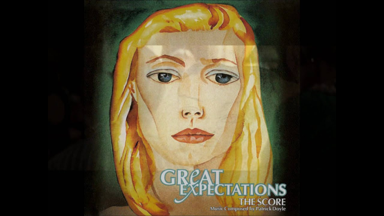 Great Expectations theme?
