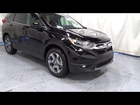 2019 Honda CR-V Hudson, West New York, Jersey City, Tenafly, Paramus, NJ H3KE022627