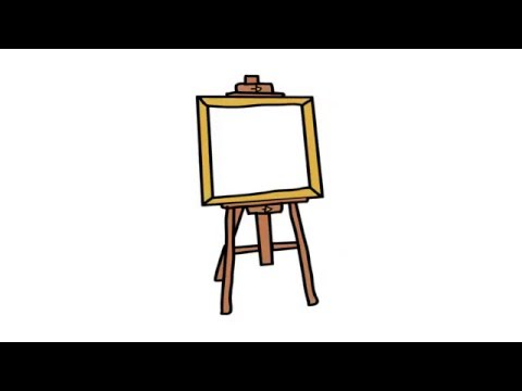 Fund 4 Design & Art Education