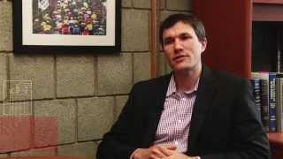 Christopher bettinger draper laboratory coleman medal 2021 betting sites