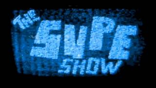 """I Got a Fever""SupeMaking up Lyrics on Stage @VTV Live 24/7"