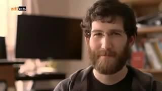 Aaron Swartz   Tod eines Internet Aktivisten   Doku 2015 NEU in HD