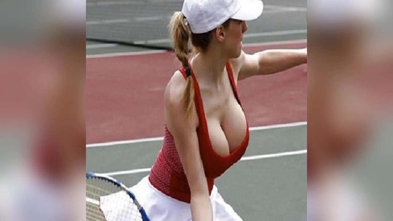 PERFECTLY TIMED PHOTOS EVER YouTube - 26 unfortunately timed photographs