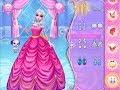 Best Games for Kids - Ice Princess Frosty Sweet Sixteen iPad Gameplay HD Beauty Salon Makeup Games