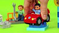 Popular Videos Lego Duplo Youtube
