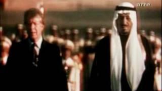 Das Königshaus der Saud Dokumentation Teil 1