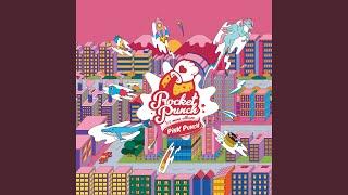 Rocket Punch - Lucid Dream