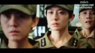 LK Remix Nỗi Đau Từ Một Người Đến Sau Remix Đình Phong Video Lyric Hao idols