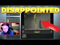 TOP 5 MOST DISAPPOINTING KNIFE UNBOXINGS EVER! | CS:GO