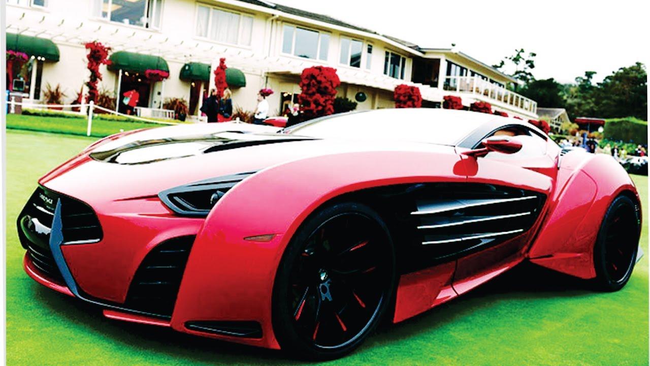 Top 10 African Car Manufacturers   Doovi