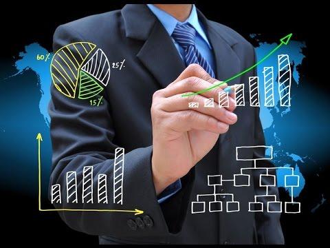 Lezione 10 : Modulo Finanziamenti e Leasing