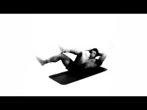 Физические упражнения при варикозе ног: какие можно и