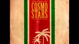 Cosmo Stars - Merengue Potpourri