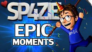 ♥ Epic Moments - #105 FittlePoo thumbnail