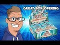 Yu-Gi-Oh! Crossed Souls Advance Edition Booster Box Opening Part 1 - 27 CARDS PER PACK!!