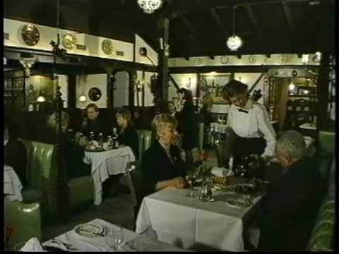 Le Pe Cau Restaurant North Hollywood Ca 91606 1 818 769 1812