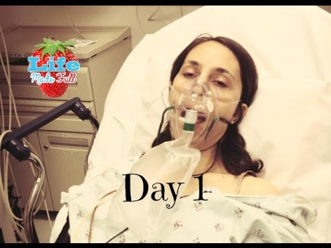 Life Made Full | JAW WIRED SHUT | DAY 1 Jaw Wiring on jaw surgery procedures, jaw suspension, jaw socket, jaw wired shut, jaw splint, jaw clutch, jaw diagram, jaw parts,