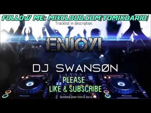 DJ SWANS0N - 2014.03.23.