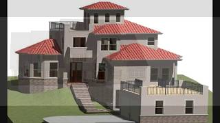 Lake Conroe House Plans Home Designer Chief Architect Program Conroe Tx Montgomery Texas  Huntsville