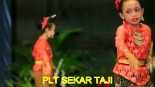 TARI MBOK JAMU Mp3