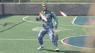 GTA Online - MODLU KIYAFET HİLESİ PS4, XBOX ONE, PC