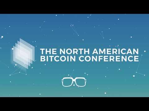 Alex Lightman | Take Your Blockchain Skills To A New Level