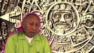 What Will Happen on December 21, 2012? One Answer from Mayan Wisdom Keeper Don Pedro
