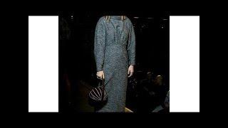 Ксения собчак показалась поклонникам в новом платье