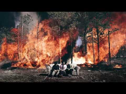 WHATUPRG - SWISH (Lyric Video)