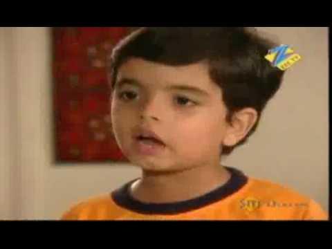 Download Aapki Antara | Best Scene | September 17, 2009 | Zaynah Vastani,Prabhleen Sandhu | Zee TV