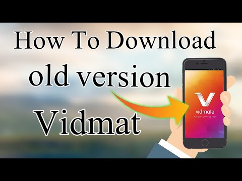 how-to-vidmat-old-version-apps-download
