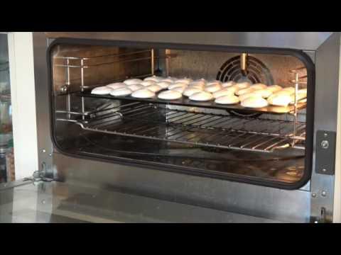 Le Materiel De Pâtisserie