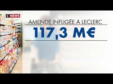 117 Millions Deuros Damende Bercy Veut Il La Peau De
