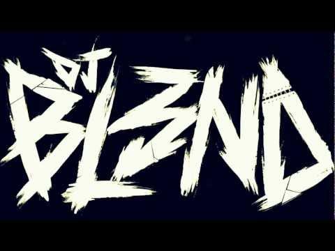 Dj BL3ND & Modulation  - Here We Go (Original Mix) [DOWNLOAD LINK!]