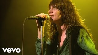 Mr. Big - To Be With You (Live in Tokyo, 1991)