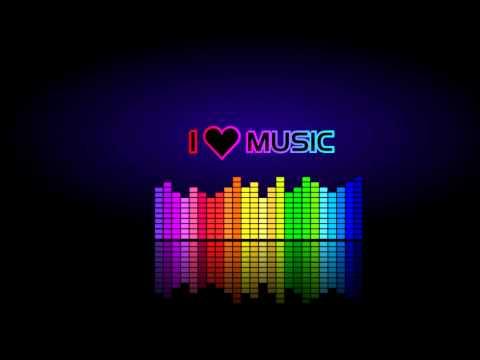 Danza Kuduro (Lucenzo feat. Don Omar) Pop Music