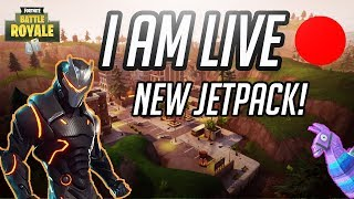 ✅ \\ TOP XBOX FORTNITE PLAYER (OLD SCHOOL) \\ V BUCKS GIVEAWAY (MONTHLY) #182