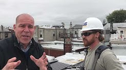 Local Solar Companies Princeton NJ 08601 +1-215-547-0603 Solar Companies Princeton NJ 08601