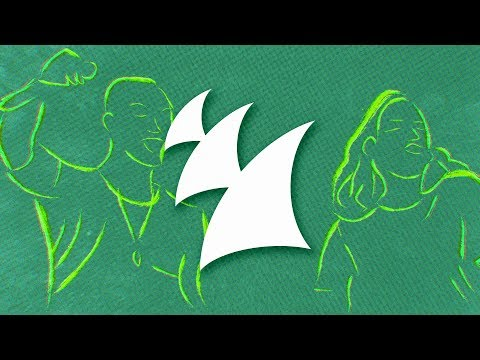 Sunnery James & Ryan Marciano, Bruno Martini ft. Mayra - Savages (Official Lyric Video)